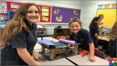 Sınıflarda neden daha fazla oyun oynanmalı? Oyunun eğitime katkısı