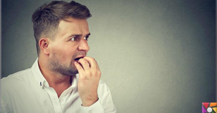 Tehlike anında neler yapmalıyız? Panik durumunda beyin neden donuyor?