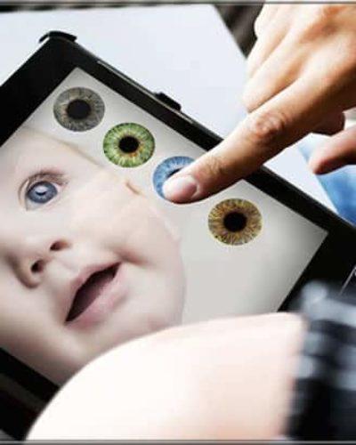 Tüp bebek teknolojileri ile genetik bozukluklar önceden nasıl tedavi edilebilir?