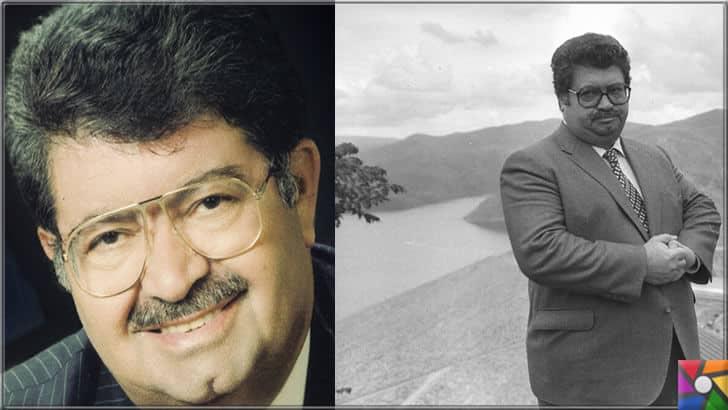 Turgut Özal Kimdir? Turgut Özal'ın Biyografisi ve Hayatı | Çok renkli yaşamı olan Turgut Özal'ın hem kendisi hem ailesi gazete başlıklarından hiç düşmedi