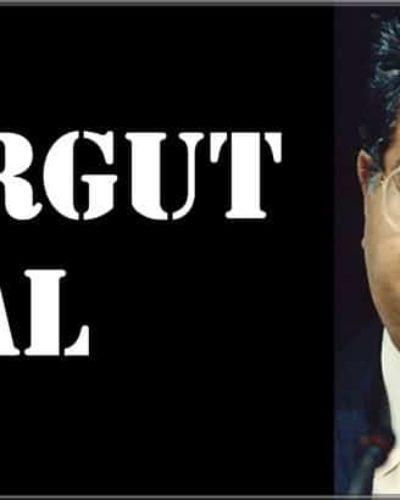 Turgut Özal Kimdir? Turgut Özal'ın Biyografisi ve Hayatı