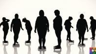 Beden kitle endeksi ile obezite tanısı yapılabilir mi? Obezlik nasıl anlaşılır?