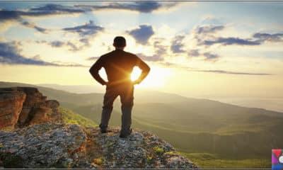 Yaşamı anlamlı kılmak için yapılması gereken 4 yol