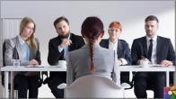 Başarılı iş görüşmesinin püf noktaları nelerdir?