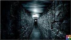 Dark Web (Karanlık İnternet) nedir? Deep Web nedir? Tor nedir?