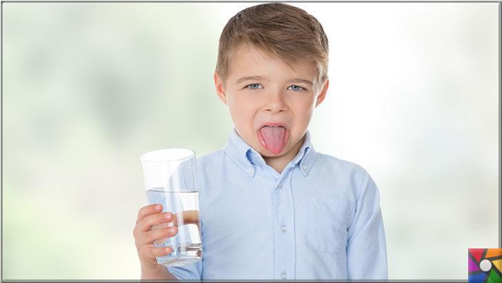 Su sebili temizliği yaptırmazsak ne olur? Su sebili hijyeni nasıl yapılır? | Temizlenmeyen su sebili pis koku üretmeye başlar ve tadı da bayatlaşmaya başlar