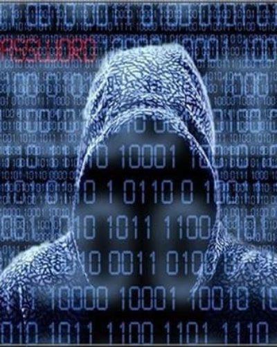 Virüs, Truva Atı ve Solucan Nedir? Hackerlar hangi yöntemleri kullanır?