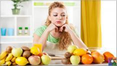 Aşırı meyve tüketmek sağlığa yararlı mı zararlı mı?