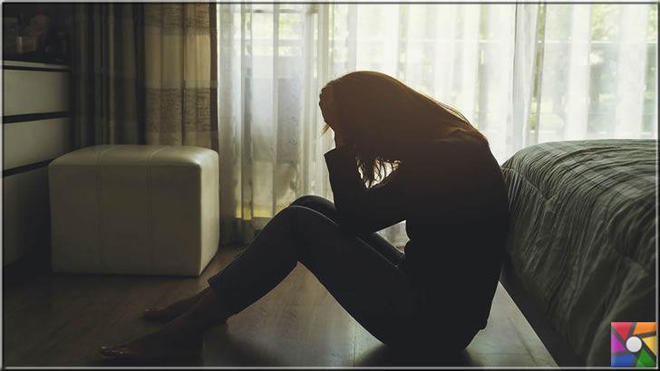 Can sıkıntısı neden olur? Can sıkıntısı (iç sıkıntısı) nasıl geçer?