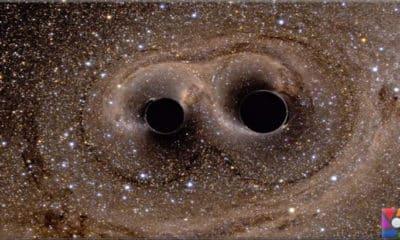 Kütleçekimi nedir? Kütleçekimi dalgaları neden önemli?