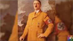 Adolf Hitler'in tedavisi olmayan sakladığı sağlık sorunu neydi?