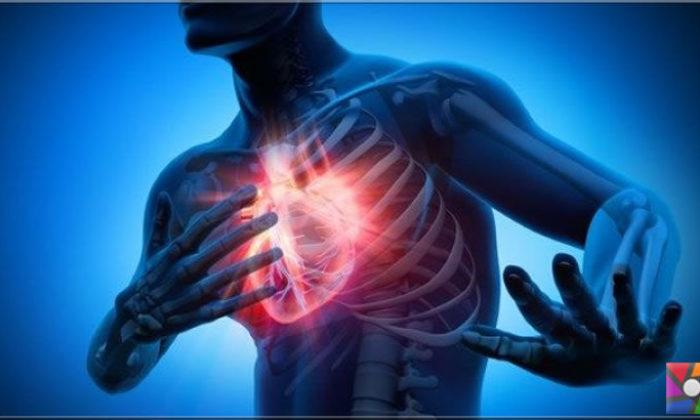 Aort nedir? Aort yırtılması (anevrizma) nedir?