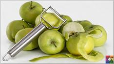 Besin deposu elma neden her gün yemeli?