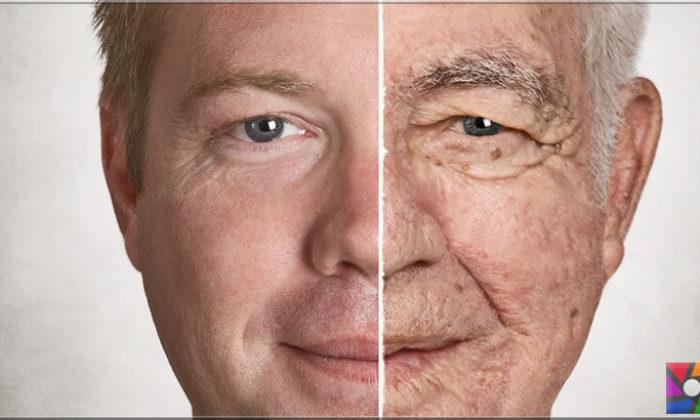 Gerçek yaş nasıl tespit edilir?
