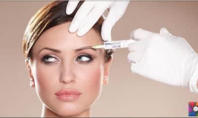 Botoks nedir? Botoksu kim buldu? Botoks hangi hastalıklarda kullanılır?