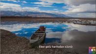 Su zengini olmayan Türkiye göllerini neden kaybediyor?