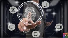 Kişisel verilerin izin alınmadan saklanması ve satılmasının cezaları