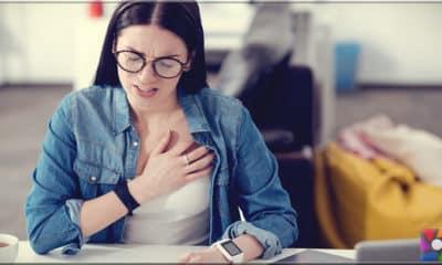 Sessiz kalp krizi neden anlaşılamıyor?