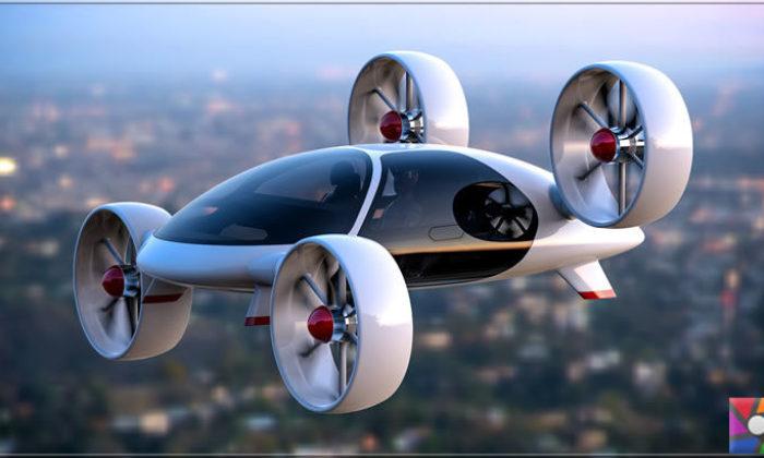 2023 yılına kadar hayatımıza girecek 8 süper teknoloji ürünü