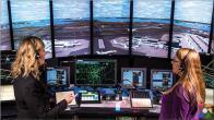Uçaklar hangi mesafe ölçme tekniklerini kullanıyor?