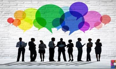 Etkili iletişim için bilinmesi gereken 3 altın kural
