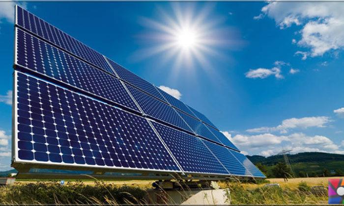 Güneş enerjisinden elektrik üretimi neden önemli?
