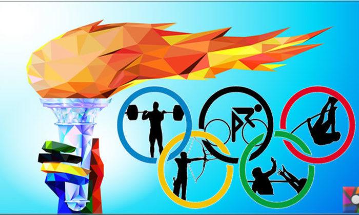 Altın madalya kazanmak için uzmanından 7 Olimpiyat sırrı