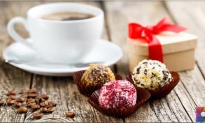 Şekerleme nasıl yapılır? Şekerleme yapmanın püf noktaları