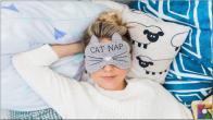 Uyku süresi bilimsel olarak ne kadar olmalı?