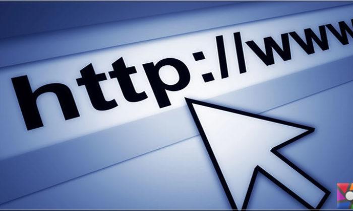 Dünyayı değiştiren World Wide Web (www) nasıl bulundu?