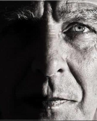 Gelecekte ölümcül hastalıklar yok olacak yaşlı nüfusu artacak