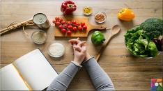 Sağlık için tek tip beslenme mi çeşitlilik içeren beslenme mi?