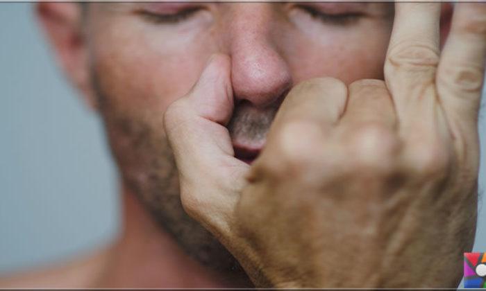 Sağlıklı bir yaşam için 6 doğru nefes alma tekniği