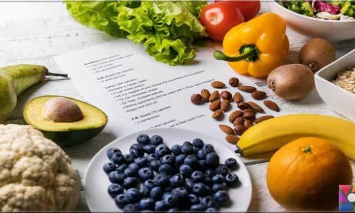 Dünya genelinde en çok yapılan en iyi 7 diyet