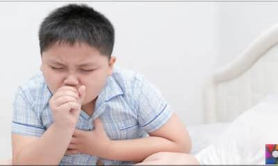 Omega 6 çocuklarda astımı tetikler mi?