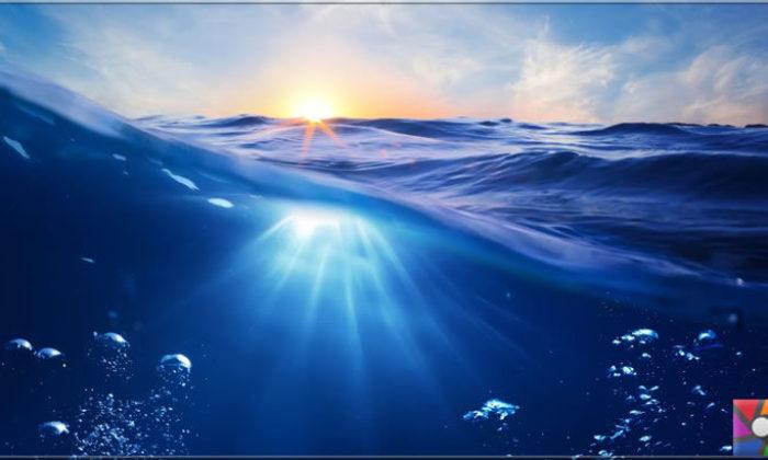 Deniz suyundan hidrojen üretimi mümkün mü?