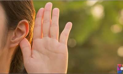 Aşırı kulak kiri neden tehlikeli?