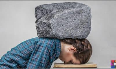 Stres düşürücü doğal çözüm: 20 dakika doğada kal