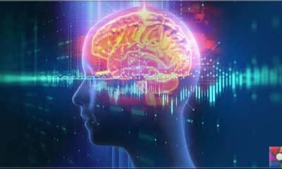 Teknoloji hafızayı zayıflatır mı yoksa güçlendirir mi?