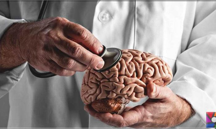 Vücut öldüğünde beyin canlı kalırsa ne olur?