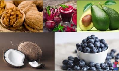 Beslenme dünyasının yeni modası: Bitkisel kaynaklı beslenme