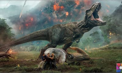 Dinozorlar var olsaydı insanlar yaşayabilir miydi?