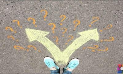 Doğru karar vermek için akıllı ve başarılı olmak yeterli mi?