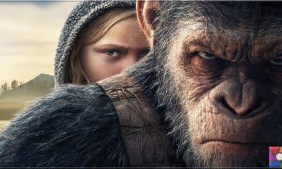 İnsan beynine ait genler maymunlara yerleştirilirse ne olur?