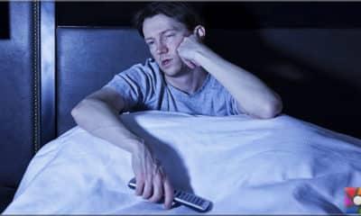Uykusuzluk kalp sağlığına zarar verir mi?