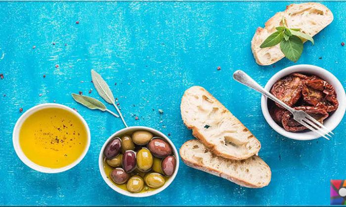 Sağlıklı beslenme ve kalbin dostu Akdeniz diyeti zenginler için mi?