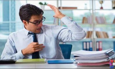 Alüminyum içeren deodorantlar zararlı mı? Kanser yapar mı?