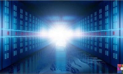 Süperbilgisayarların en hızlısı hangisi?