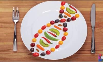Yediğimiz yiyecekler bizden sonraki nesillerin genetik yapısını etkiler mi?