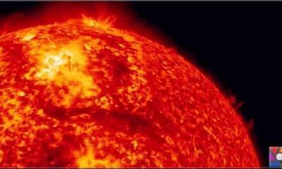 Güneş fırtınaları dünyaya nasıl zarar verir?